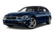 BMW SERIE 3 Touring 318i 136 ch Business Design