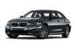 BMW SERIE 3 320i 184 ch BVA8 Business Design