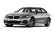 BMW SERIE 3 318d 150 ch BVA8 Business Design