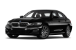 BMW SERIE 3 330e 293 ch BVA8 Business Design