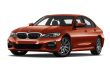 BMW SERIE 3 316d 122 ch BVA8 Business Design