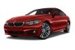 BMW SERIE 4 Gran Coupé 420d 190 ch BVA8 Business Design