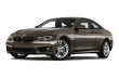 BMW SERIE 4 COUPE G22