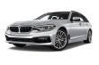 BMW SERIE 5 TOURING Touring 518d TwinPower Turbo 150 ch BVA8 Business Design