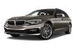 BMW SERIE 5 TOURING Touring 530e TwinPower Turbo 292 ch BVA8 Lounge