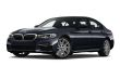 BMW SERIE 5 530e iPerformance 252 ch BVA8 Lounge