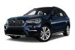 BMW X1 sDrive 18i 140 ch Business Design