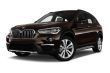 BMW X1 sDrive 16d 116 ch DKG7 Business Design