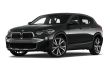 BMW X2 sDrive 18i 140 ch BVM6 Business Design