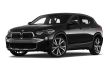 BMW X2 sDrive 18d 150 ch BVM6 Business Design
