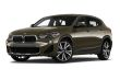 BMW X2 sDrive 16d 116 ch DKG7 Business Design