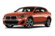 BMW X2 sDrive 16d 116 ch BVM6 Business Design