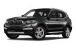 BMW X3 xDrive 20i 184ch BVA8 Business Design