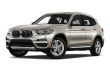 BMW X3 xDrive20d 190ch BVA8 Business Design