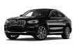 BMW X4 xDrive30i 252 ch BVA8 Business Design