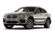 BMW X4 xDrive20d 190 ch BVA8 Business Design