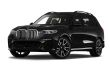 BMW X7 xDrive40d 340 ch BVA8 Exclusive