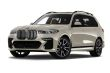 BMW X7 xDrive40i 333 ch BVA8 Exclusive