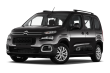 CITROEN BERLINGO Taille M PureTech 130 S&S EAT8 Feel