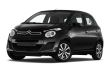 CITROEN C1 VTi 72 ETG Feel
