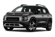 CITROEN C3 PureTech 110 S&S BVM6 Shine Business