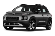CITROEN C3 AIRCROSS PureTech 130 S&S EAT6 Feel Pack Business