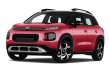 CITROEN C3 PureTech 83 S&S BVM5 Feel Pack