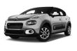 CITROEN C3 PureTech 68 Feel