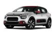 CITROEN C3 PureTech 83 S&S BVM5 Feel Business