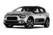 CITROEN C3 BlueHDi 100 S&S BVM6 Feel