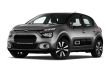 CITROEN C3 BlueHDi 100 S&S BVM6 Feel Business