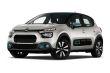 CITROEN C3 PureTech 110 S&S EAT6 Shine Business