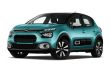 CITROEN C3 BlueHDi 100 S&S BVM6 Shine Business