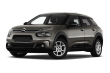 CITROEN C4 CACTUS BlueHDi 120 S&S EAT6 Shine