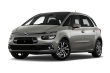 CITROEN GRAND C4 Spacetourer BlueHDi 130 S&S BVM6 Feel