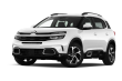 CITROEN C5 Aircross BlueHDi 130 S&S EAT8 Live