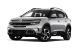 CITROEN C5 Aircross PureTech 130 S&S EAT8 C-Series
