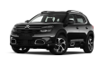 CITROEN C5 Aircross PureTech 130 S&S EAT8 Shine