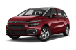 CITROEN GRAND C4 Spacetourer PureTech 130 S&S EAT8 Feel