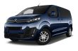 CITROEN SPACETOURER M BlueHDi 120 S&S EAT8 Feel
