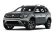 DACIA DUSTER Blue dCi 95 4x2 Essentiel