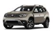 DACIA DUSTER ECO-G 100 4x2 Access
