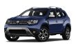 DACIA DUSTER ECO-G 100 4x2 15 ans