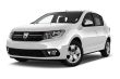 DACIA SANDERO ECO-G 100 City +