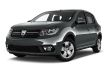 DACIA SANDERO Blue dCi 95 City +