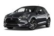DS DS3 e-HDi 90 ETG6 Be Chic