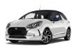DS DS3 CABRIOLET e-HDi 90 ETG6 Be Chic