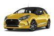 DS DS3 CABRIOLET BlueHDi 120 BVM6 Ultra Prestige