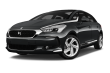 DS DS5 EXECUTIVE HDi 160 BVM6 Executive