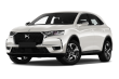 DS DS7 CROSSBACK Hybride E-Tense 225 EAT8 So Chic